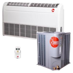 Instalação Ar Condicionado Centro SP