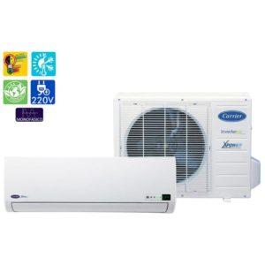Manutenção Ar Condicionado Zona Sul